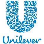 Unilever-150x150