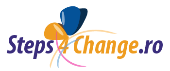 steps4change-logo