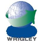 wrigley-150x150
