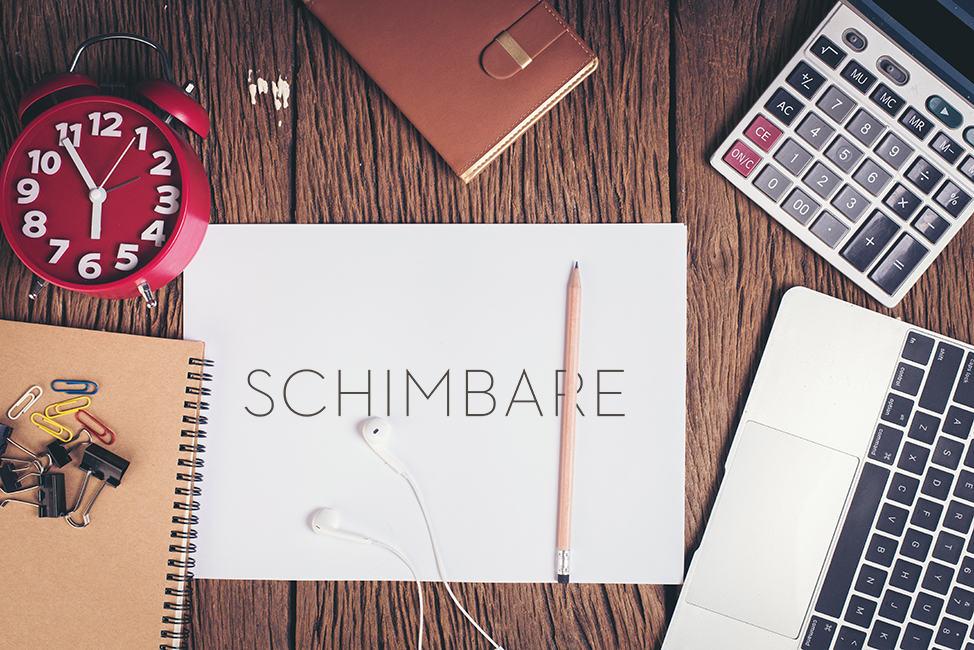 SCHIMBARE-DAR-SA-STIM-SI-NOI