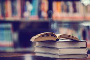 carti-biblioteca-steps4change