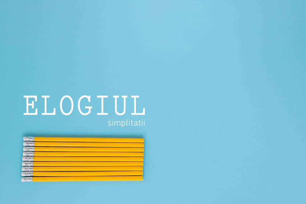 elogiul-simplitatii-2