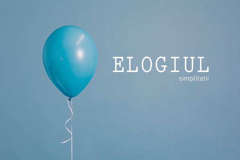 elogiul-simplitatii
