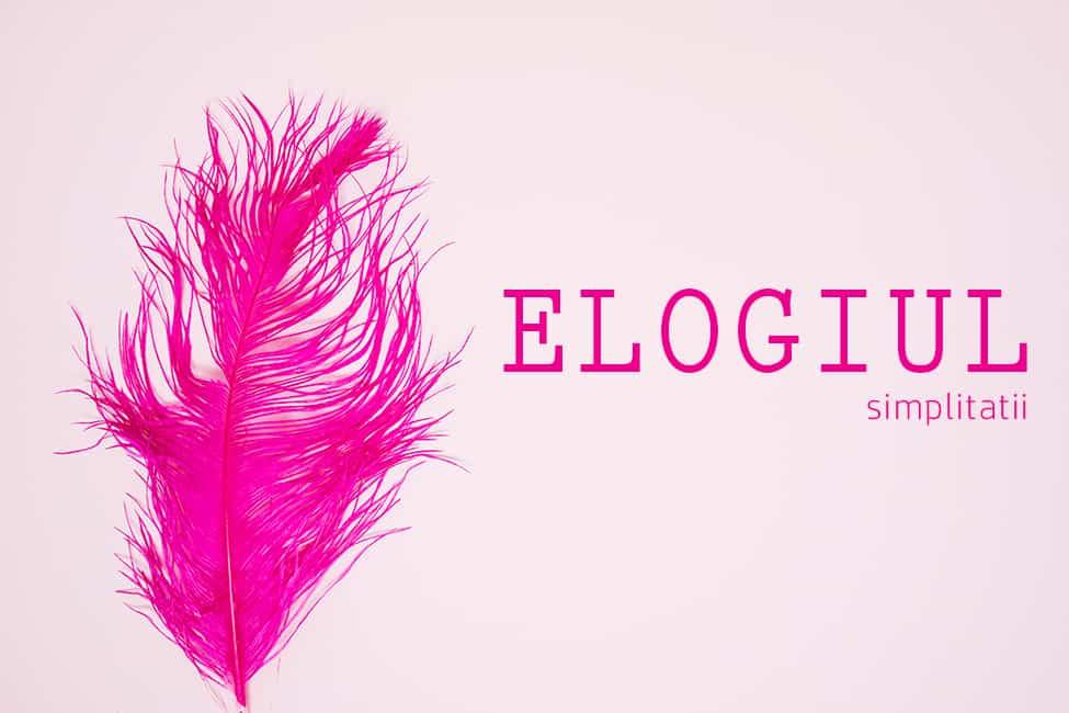 elogiul-simplitatii_1