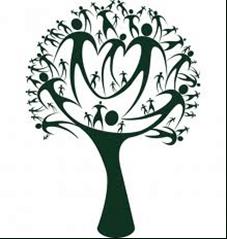 copac realtia cu parintii la maturitate