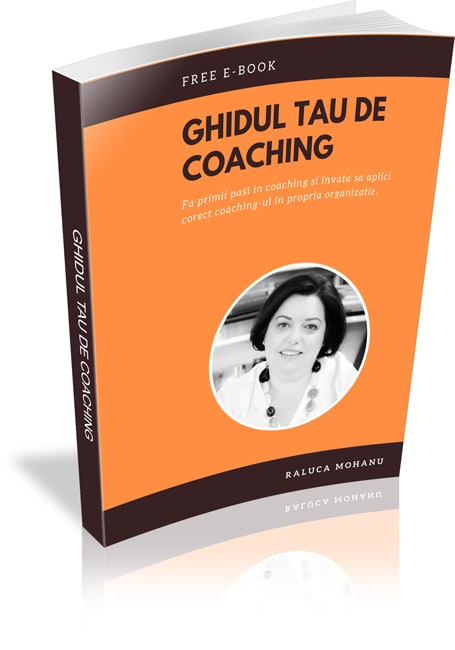 ghidul-tau-de-coaching-virtual-ebook_1